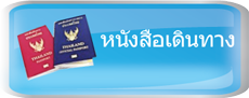 visa application th
